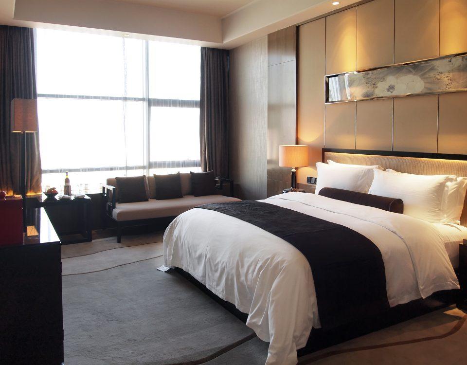 http://hotel-dorsay.com/